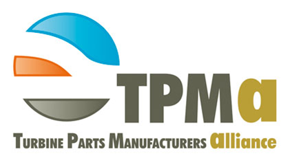 Turbine Parts Manufacturers Alliance